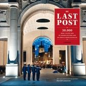 De Last Post : 30000 maal hulde aan de gesneuvelden van de Eerste Wereldoorlog