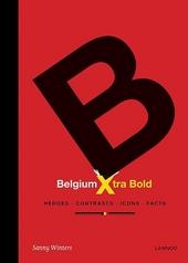 Belgium Xtra Bold