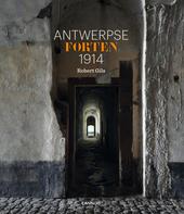 Antwerpse forten 1914