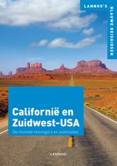 Californië en Zuidwest-USA