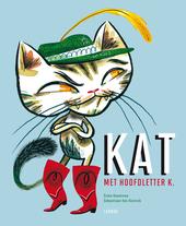 Kat : met hoofdletter K