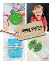 Hippe pakjes : plezant om te maken, tof om te krijgen!
