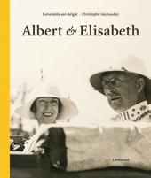 Albert & Elisabeth