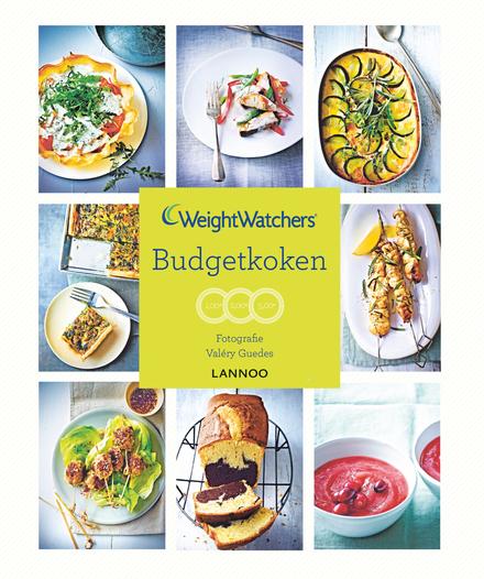 Weight Watchers : budgetkoken