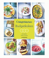 Weight Watchers : budgetkoken