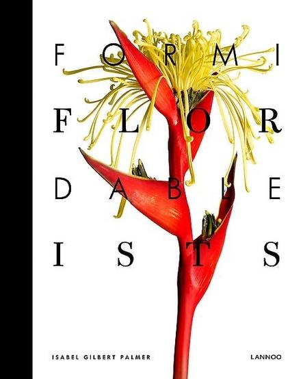 Formidable florists
