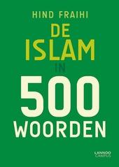 De islam in 500 woorden