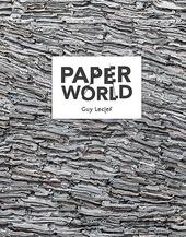 Paperworld : Guy LecLef
