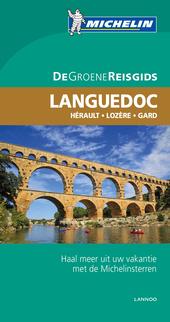 Languedoc : Hérault, Lozère, Gard