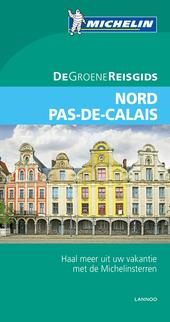 Nord, Pas-de-Calais