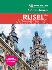 Rijsel-Lille
