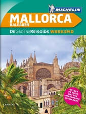 Mallorca, Balearen