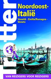 Noordoost-Italië : Venetië, Emilia-Romagna, Veneto