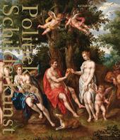 Politiek & schilderkunst : Hendrick De Clerck (1560-1630) en de keizerlijke ambities van de aartshertogen Albrecht ...
