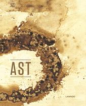 Ast : schrijvers en kunstenaars openen Stijn Streuvels' meesterwerk Het leven en de dood in den ast