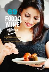 69 food & wine affairs