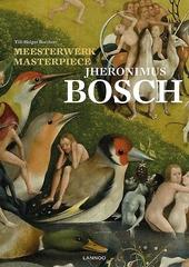 Jheronimus Bosch : meesterwerk