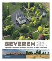 Beveren : heerlijk land aan de Schelde