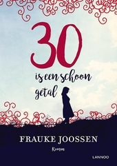 30 is een schoon getal
