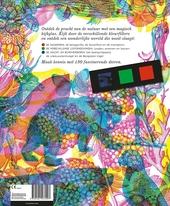 Naturama : de magische wereld van dieren en planten