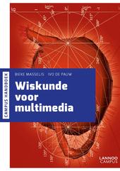 Wiskunde voor multimedia