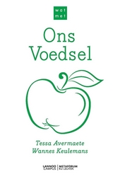 Ons voedsel?