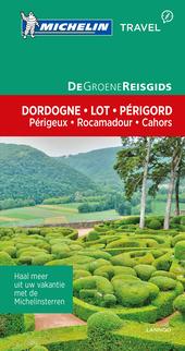 Dordogne, Lot, Périgord : Périgeux, Rocamadour, Cahors