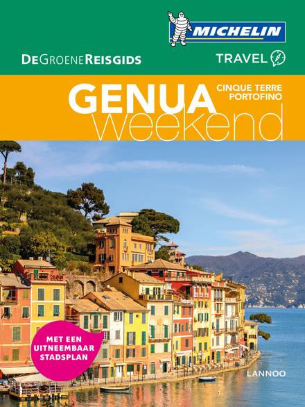 Genua : Cinque Terre, Portofino
