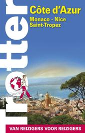 Côte d'Azur : Monaco, Nice, Saint-Tropez