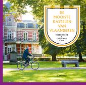 De mooiste kastelen van Vlaanderen : toeristische & culturele gids
