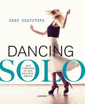 Dancing solo : hoe verwerk je een relatiebreuk