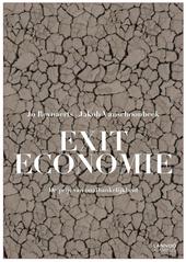 Exit economie : de prijs van onafhankelijkheid