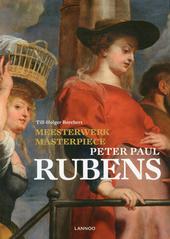 Peter Paul Rubens : meesterwerk