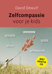 Zelfcompassie voor je kids