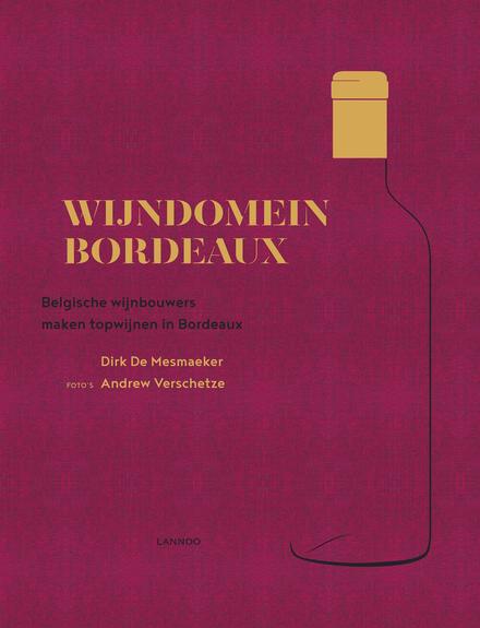 Belgian beer trails : brouwerijen - steden - biertoerisme
