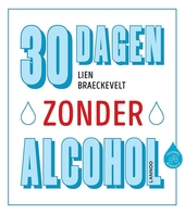 30 dagen zonder alcohol