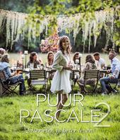 Puur Pascale : beter eten is beter leven. 2