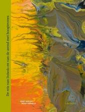 De reis van Dobedo en van de arend met hoogtevrees