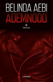 Ademnood : thriller