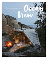 Ocean view : the perfect holiday homes