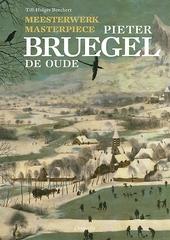 Pieter Bruegel de Oude : meesterwerk