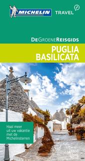 Puglia en Basilicata