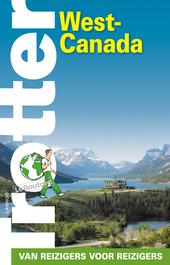 West-Canada