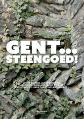 Gent ... : steengoed!