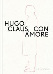 Hugo Claus, con amore
