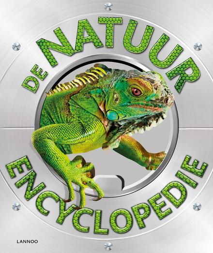 De natuurencyclopedie