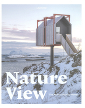 Nature view : the perfect holiday homes