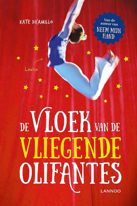 https://webservices.bibliotheek.be/index.php?func=cover&ISBN=9789401454858&VLACCnr=10191496&CDR=&EAN=&ISMN=&coversize=small&coversize=large
