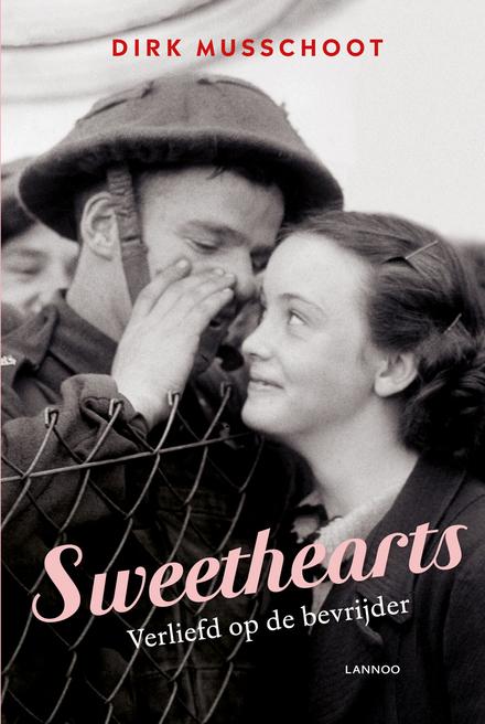 Sweethearts : verliefd op de bevrijder
