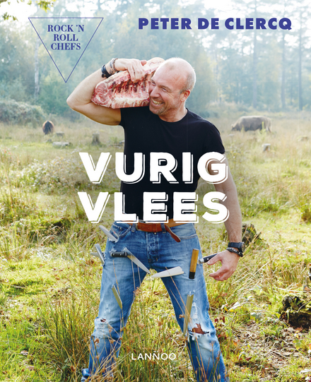 Vurig vlees